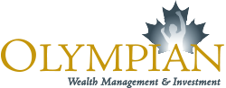 Olympian Wealth Management & Investment