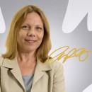 Alice Panagopoulos