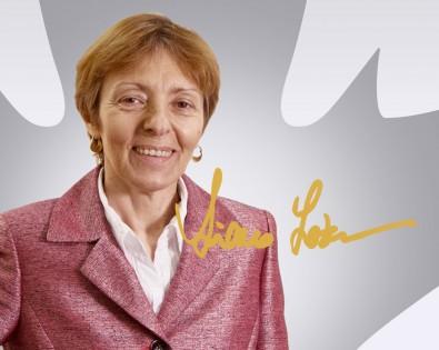 Liana Lozneanu
